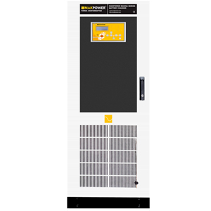Magna MG Series Industrial Chargers