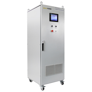Magna LDC Series Charger Discharger Systems