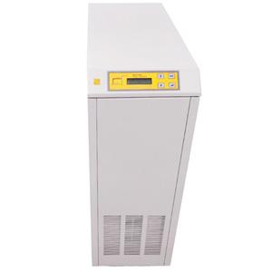 Online Transfromer Based UPS